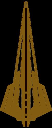 Empire Éternel