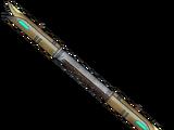 Pique sabre laser