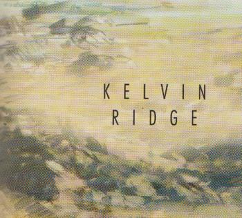 Crête de Kelvin