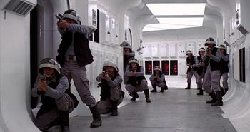 Armée Rebelle