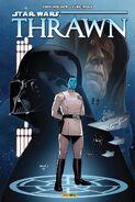 Star Wars - Thrawn