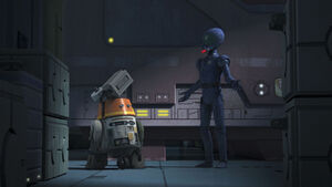 The Forgotten Droid.jpg