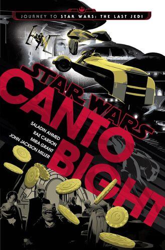 Canto Bight (roman)