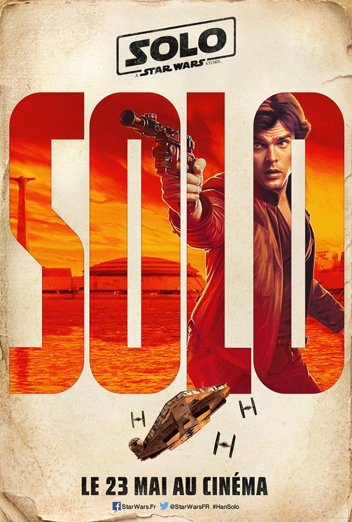 """Résultat de recherche d'images pour """"solo a star wars story"""""""