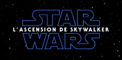 Star Wars L'Ascension des Skywalker