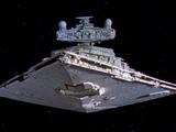 Destroyer Stellaire