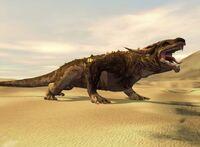 DragonKrayt2