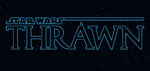 Star Wars Thrawn logo