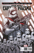 Captain Phasma 4 Charretier