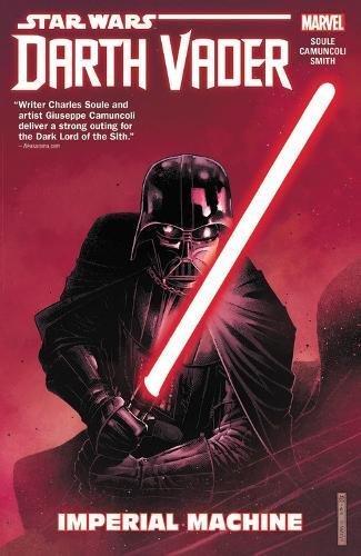 Star Wars: Dark Vador: Seigneur Noir des Sith: L'Élu