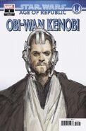 AOR-Obi-Wan1McCaigVC