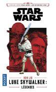 Luke Skywalker - Légendes
