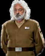 Major Ematt