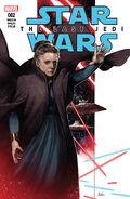 Les Derniers Jedi 2