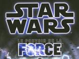 Le Pouvoir de la Force (roman)