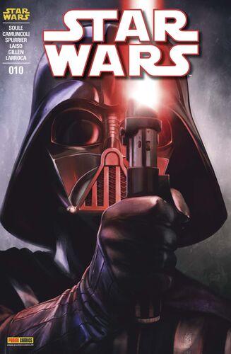 Star Wars 10 (V2)