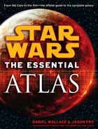 Star Wars: L'Atlas