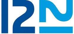 1221-logo