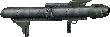 Lance-roquette HH-15