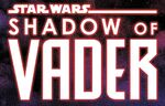ShadowofVaderTitle-Cropped