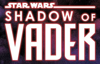 Star Wars: Shadow of Vader