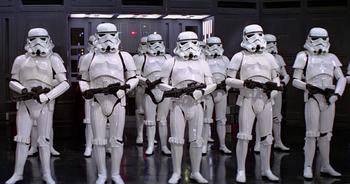 Armée Impériale
