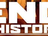 La Fin de l'Histoire