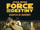 Disciples of Harmony