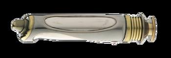 Sabres laser de Palpatine