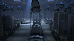 Jour de l'Empire