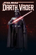 DarthVader1-ActionFigureVariant