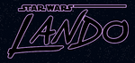 Star Wars - Lando