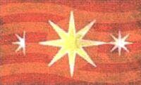 Corellia Flag