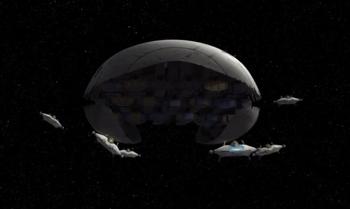 Escadron Green (rébellion)