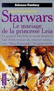 Le mariage de la princesse Leia Pocket