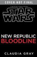 New Republic Bloodline