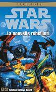 La nouvelle rébellion - 1221