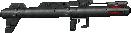 Lance-roquette E-60R