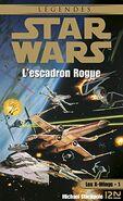 Escadron Rogue - 1221