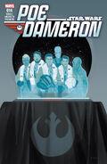Poe Dameron 14