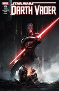 Dark Vador Seigneur Noir des Sith 6