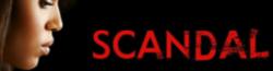 Logo Scandal Wiki