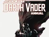 Dark Vador Annuel 1