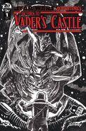 Return to Vader's Castle 1nb