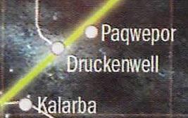 Druckenwell