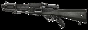 Répétiteur lourd TL-50