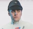 Inspecteur Général