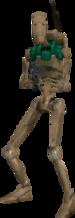 Fusilier Droïde