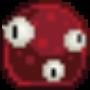 Bloodbag-0