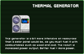 Thermal generator.png